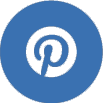 Follow Hobblecreek on Pinterest